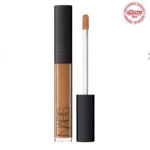 Nars Radiant Creamy Concealer - Chestnut NEW